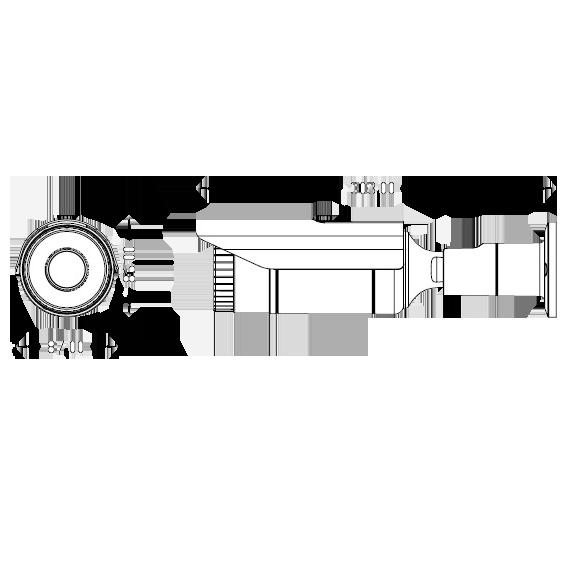 CAM-41IP2