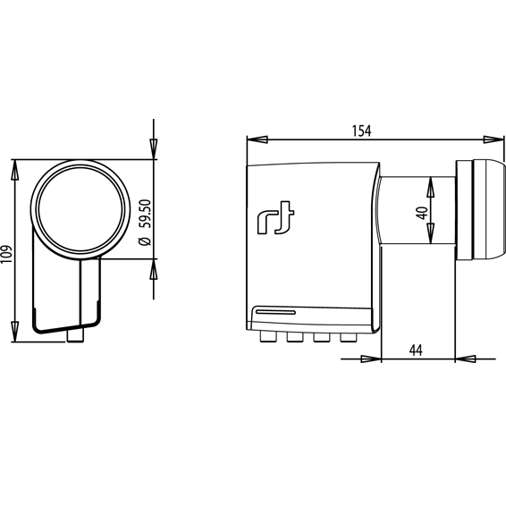 IDLR-QUTL40-EXTND-OPP