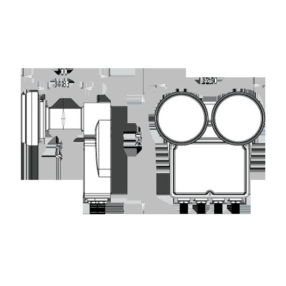 IDLB-QUDM21-MNOO6-8PP