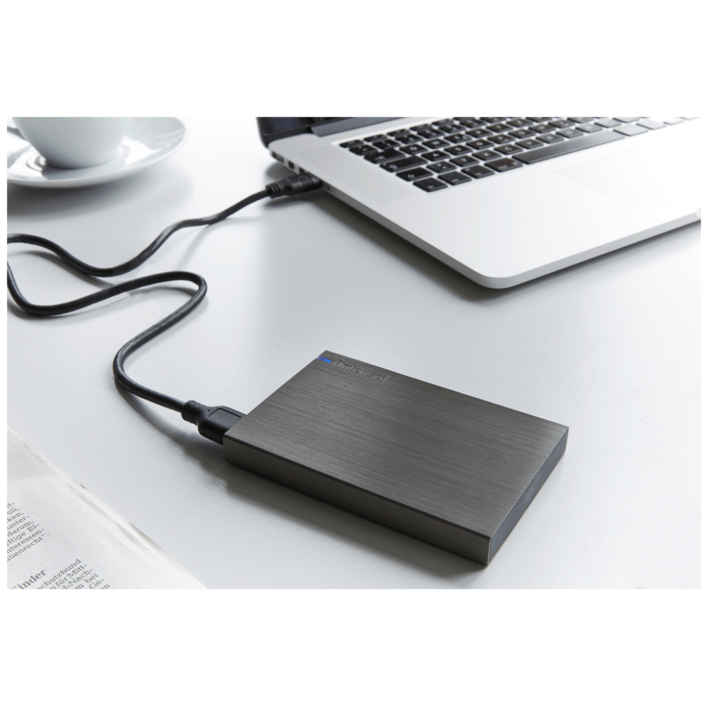 HDD3.0-2TB/Memory Board