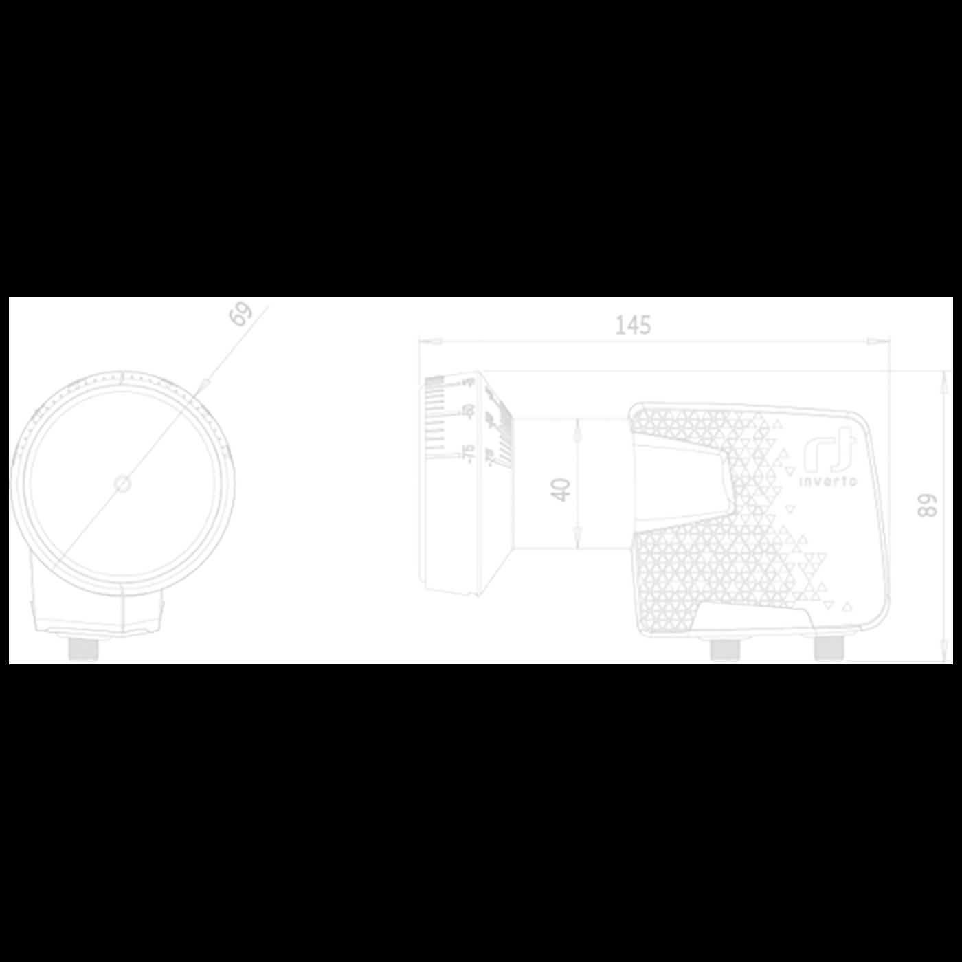 IDLP-TWL410-PREMU-OPN
