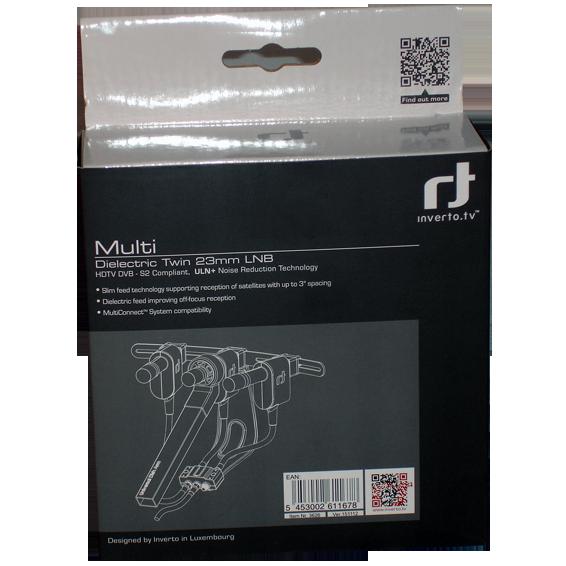 IDLB-SINL24-MULTI-OPP BLACK