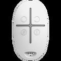 Ajax - Space Control/WH