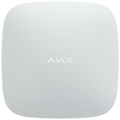 Ajax - HUB/WH