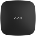 Ajax - HUB/BK