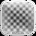 Ajax - StreetSiren/WH