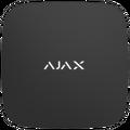 Ajax - LeaksProtect/BK