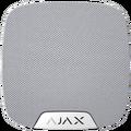 Ajax - HomeSiren/WH