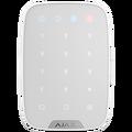 Ajax - KEYPAD/WH