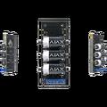 Ajax - Transmitter