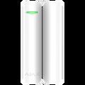 Ajax - DoorProtect Plus/WH