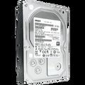 HGST (Hitachi) - HUS724030ALE641