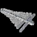 Iskra - P-3235 Midi