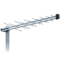 Iskra - P 2845 Loga DVB-T2