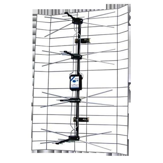 ZED electronic - UAT8