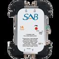 SAB - SDM 2000