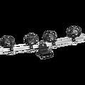 Falcom - MH4 TRX