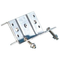 Iskra - D2 adapter