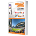 ZED electronic - HD DIGIT 1