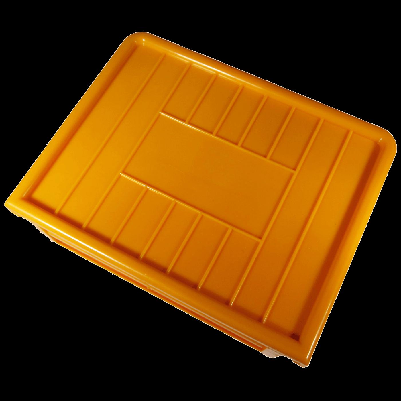 Falcom - BOX-01