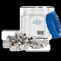 ZED electronic - FK-XD/100