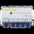Falcom - AMP4