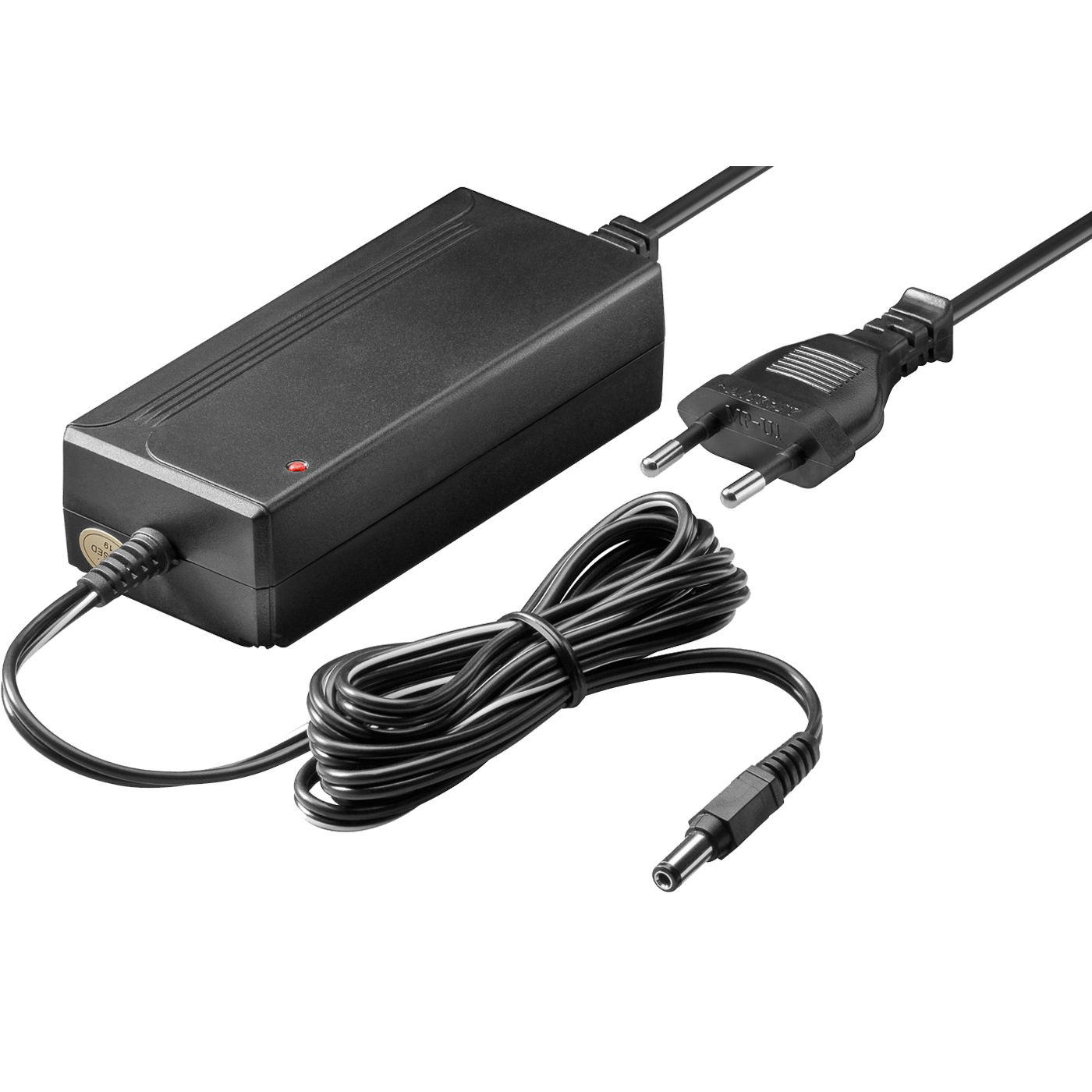 Eule - Adapter 12V/2A