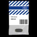 ZED electronic - HDMI-AZZ