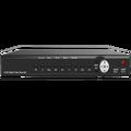 Eule - DVR-IP8