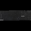 Connect XL - CXL-K300