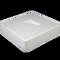 Eule - DVR-HD4+