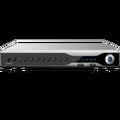 Eule - DVR-HD8+