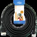 ZED electronic - BK-HDMI/10