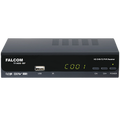 Falcom - T1400+ RF
