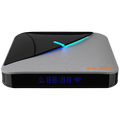 Falcom - MXQ-4K 4GB MAX