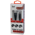 MeanIT - Kabel USB za brzo punjenje