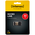 (Intenso) - ML32