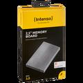 (Intenso) - HDD3.0-1TB/Memory Board