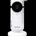 SpotCam - SpotCam HD