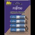 Fujitsu - R6(4B)F-GP