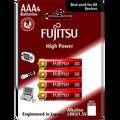 Fujitsu - LR03(4B)FH