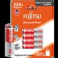 Fujitsu - LR03(4B)FU
