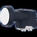 Inverto - IDLP-TWL410-PREMU-OPN