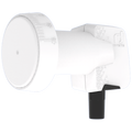 Inverto - IDLH-SNL410-HMPRO-OPN