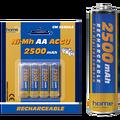 home - CM 2500AA