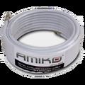 Amiko - RG6/90dB - 10m