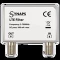 Synaps - QCF001