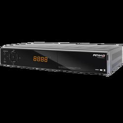 Amiko - HD-8250+