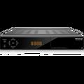 Amiko - HD 8140 T2/C