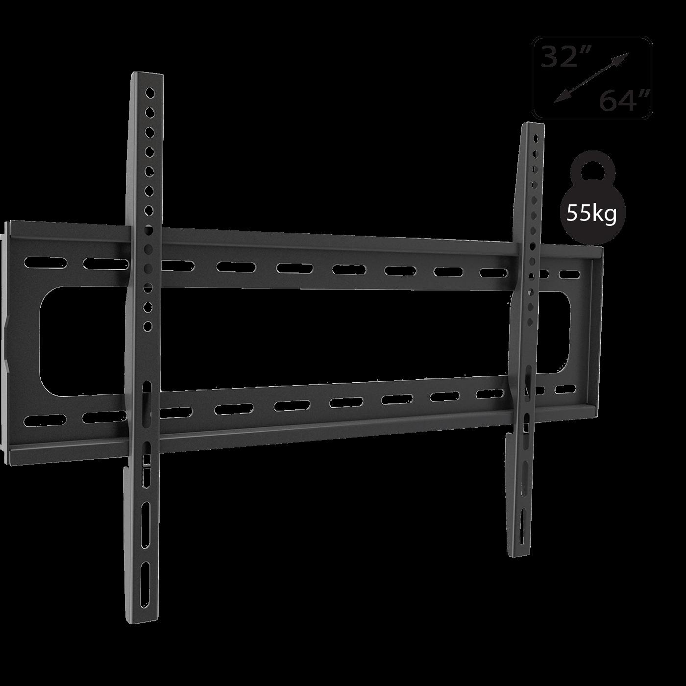 Amiko - Wallmaster 32-64 FIX